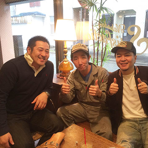 写真 2015-04-20 15 14 16