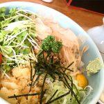 安澄本店は秋田県潟上市大久保にある蕎麦(そば)が超有名なお店です!